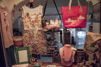 atelier rosa ledro