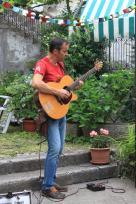 17-festa della musica 2015 17 Stefania Oradini 533x800