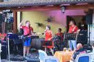 23-festa della musica 2015 23 Stefania Oradini 800x533