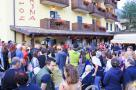24-festa della musica 2015 24 Stefania Oradini 800x533