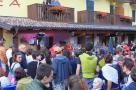 25-festa della musica 2015 25 Stefania Oradini 800x533