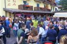 26-festa della musica 2015 26 Stefania Oradini 800x533