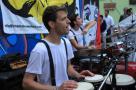 36-festa della musica 2015 37 Stefania Oradini 800x533