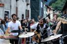 38-festa della musica 2015 39 Stefania Oradini 800x533