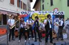40-festa della musica 2015 41 Stefania Oradini 800x533