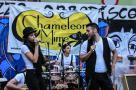 41-festa della musica 2015 42 Stefania Oradini 800x533