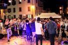 47-festa della musica 2015 48 Stefania Oradini 800x533