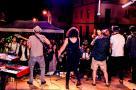 51-festa della musica 2015 52 Stefania Oradini 800x533